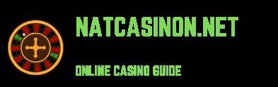 natcasinon.net